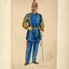 Monaco, 1865-96, Montenegro, 1876-96, Morocco.