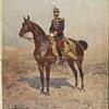 Roumania, 1881-95 [part 2].