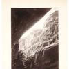 No. 4. Cañon of Kanab Wash, Colorado River, looking south.