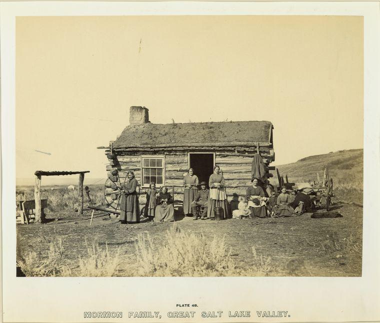 in 1869
