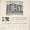 Seafield Arms, northwest corner Broadway and 179th Street