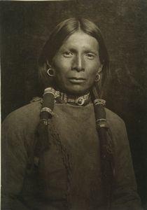 Tong Pah, Taos.