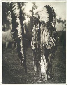 Pendleton, Oregon, Round Up, 1... Digital ID: 418306. New York Public Library