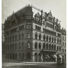 Hotel Boylston, [Boston?].