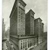 Hotel Biltmore, N.Y.