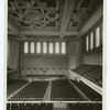 Auditorium, Soldiers Memorial, Pittsburgh.