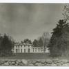 Gov. Gore house, Waltham.