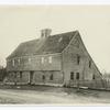 Boardman house, Saugus, Mass.