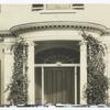 Gardner-White-Pingree house, 128 Essex St., Salem, Mass.