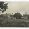 Sweet Briar Institute, Amherst, Va.