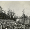 Greek Theatre, University of California, Berkeley.