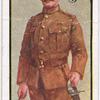 Lieut.-General R.S.S. Baden-Powell.