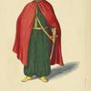 Turkey, 1830-49.
