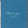 Titlepage.]