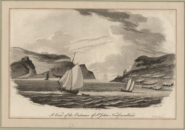 in 1802