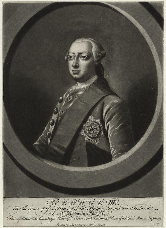 in 1765