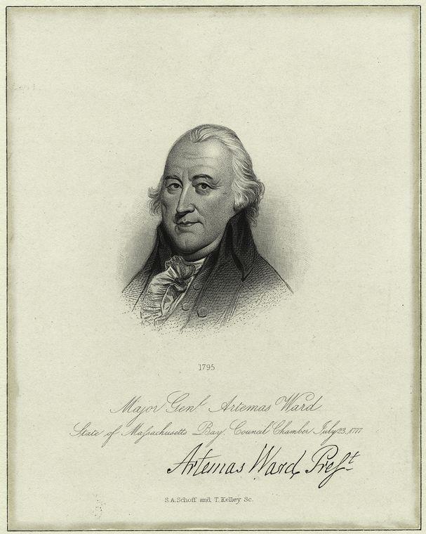 in 1851