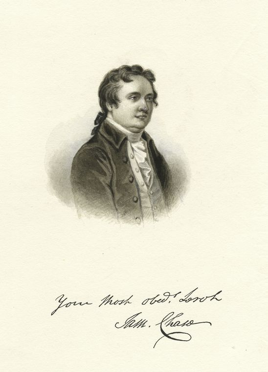 in 1868