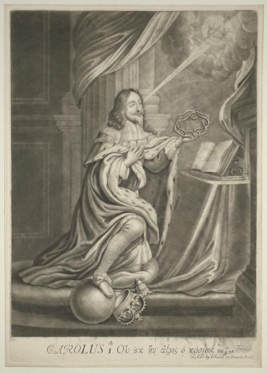 in 1657