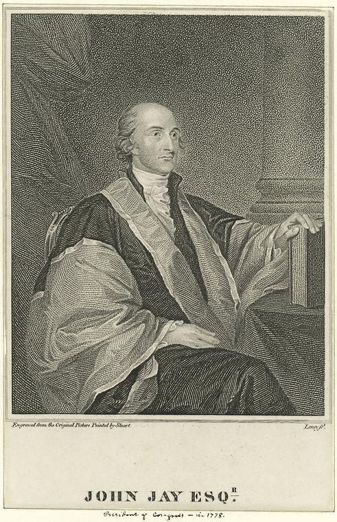 on 1/1783
