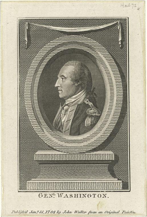 in 1760
