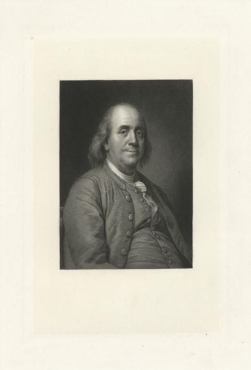 in 1777