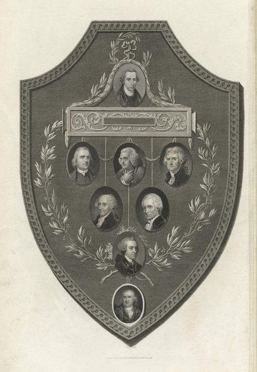 in 1798