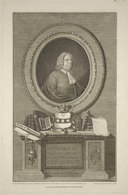 Fascinating Historical Picture of Pierre Eug?ne Du Simiti?re in 1773