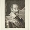 Gustavus Adolphus.