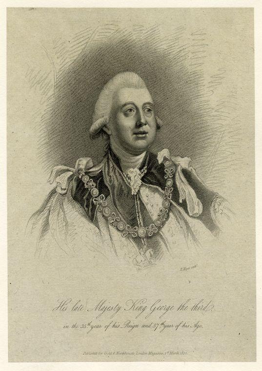 in 1820