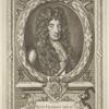 King Charles the IId.