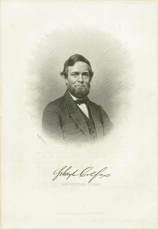 on 1/1861
