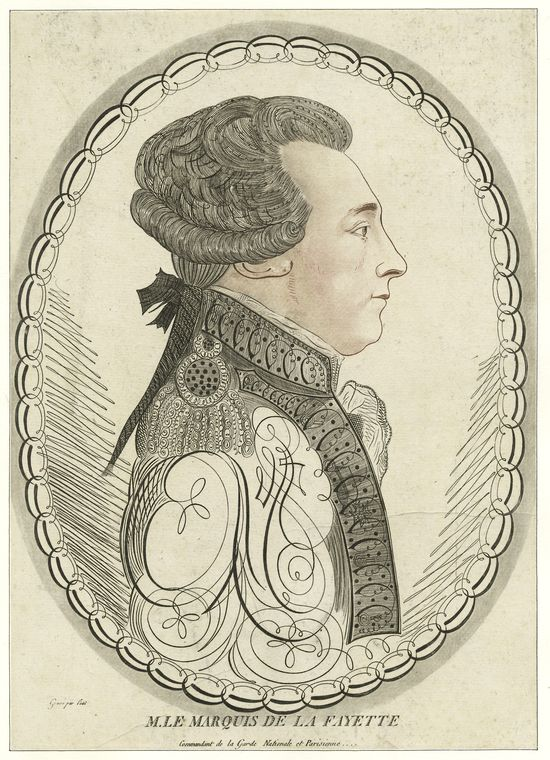 on 1/1778