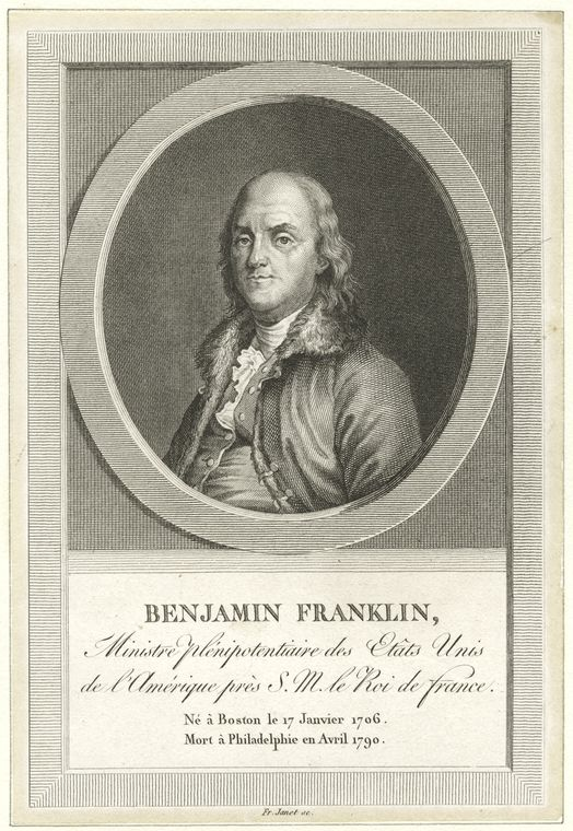 on 1/1798