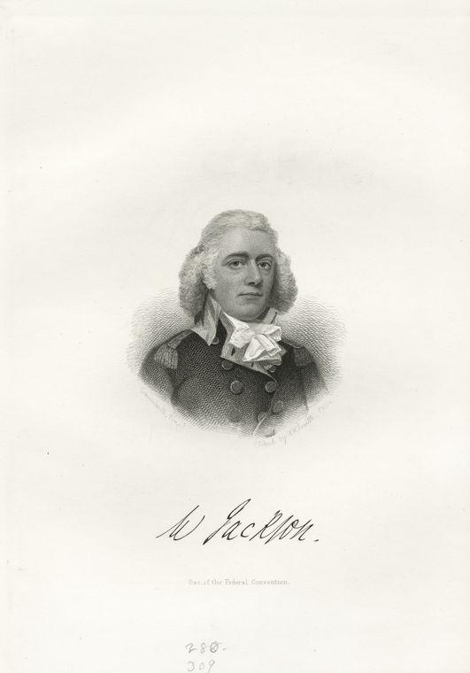 in 1783