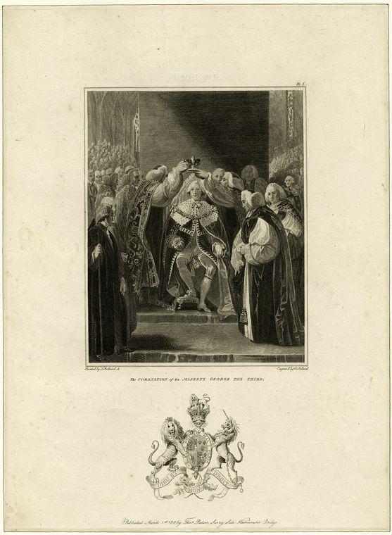 in 1811