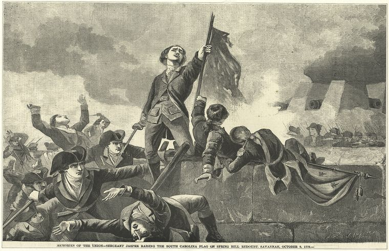 on 10/9/1879