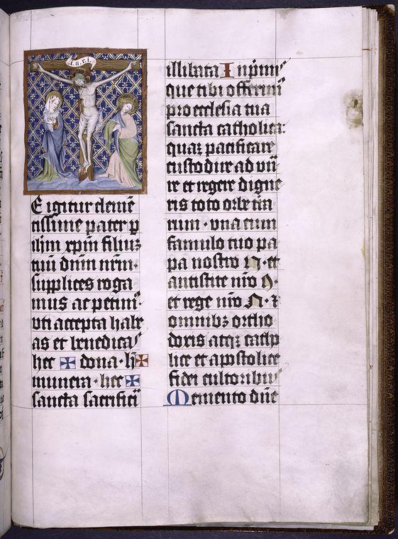 in 1400