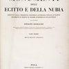 [Title page] Tomo primo. Monumenti Storici.