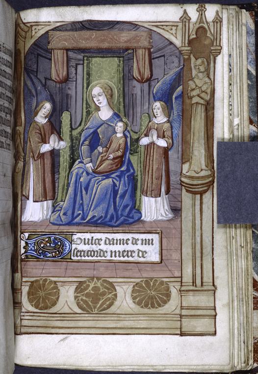 in 1490