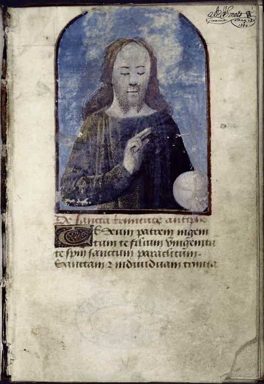 in 1480
