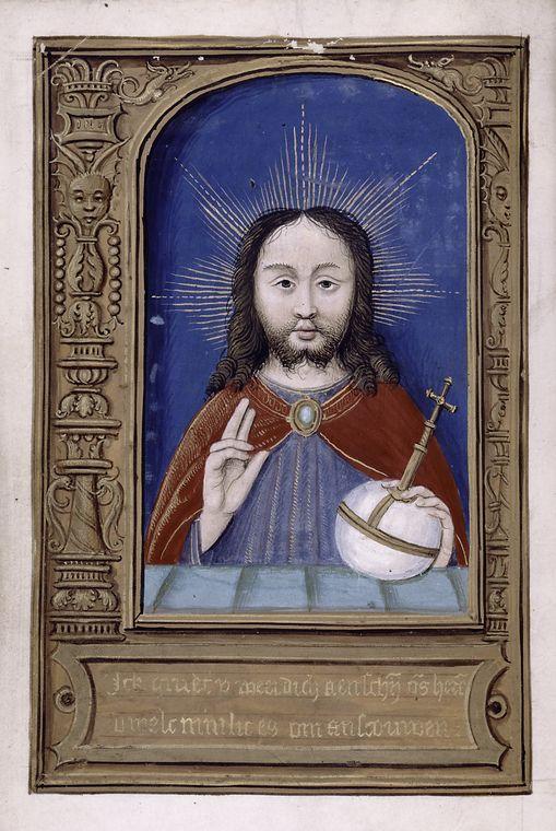 in 1544