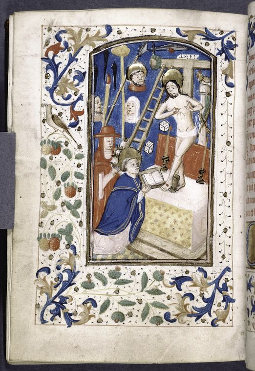 in 1450