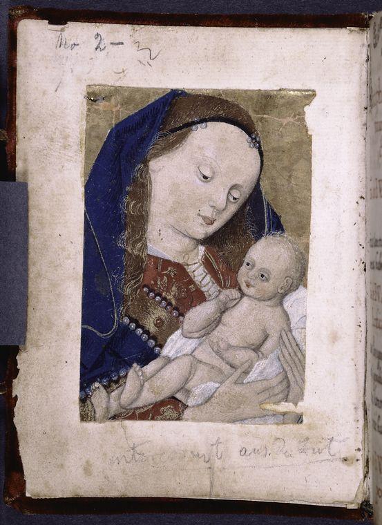 in 1520