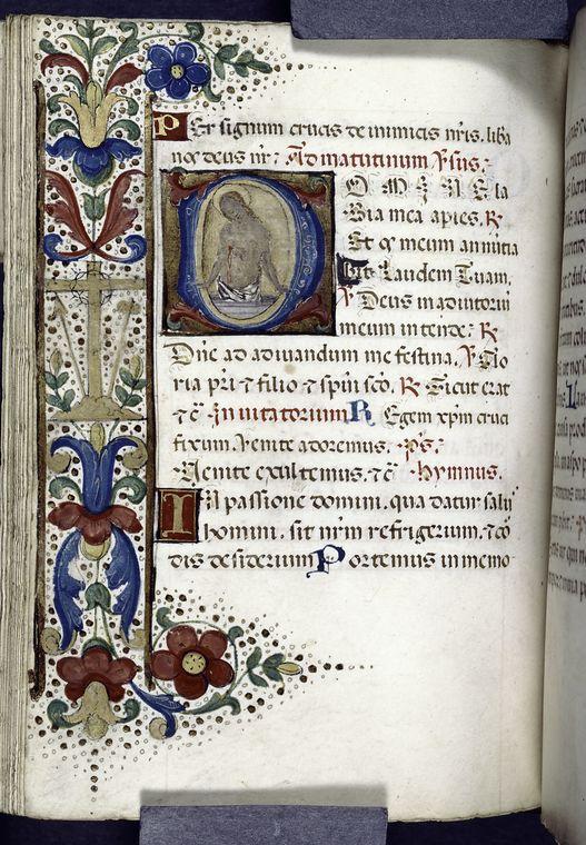 in 1500