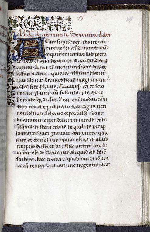 in 1470
