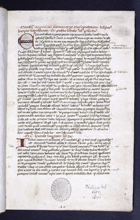 in 1447
