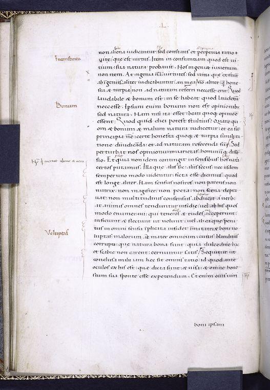 in 1401