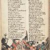 fol. 20v
