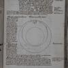 Opening of 'Theoricae novae planetarum'